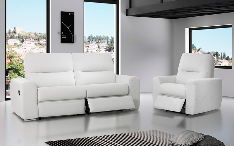 muebles v zquez sof s cheslongs y sillones