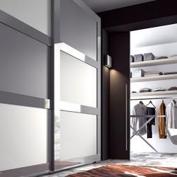 Muebles-Vazquez-armarios-y-vestidores-2