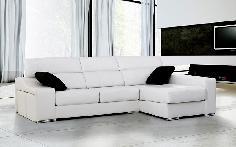 Muebles v zquez sof s cheslongs y sillones - Cheslong de diseno ...