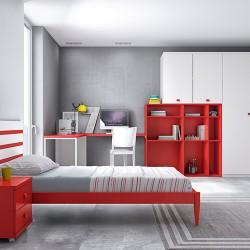 Muebles Vazquez camas 2
