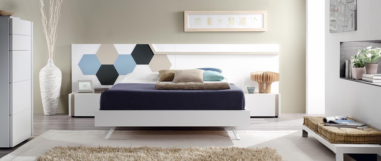 slider-dormitorio-muebles-vazquez