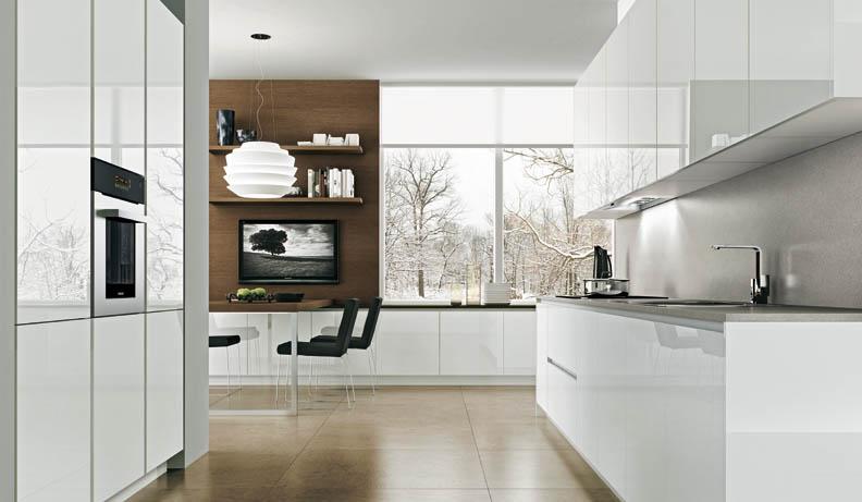 Muebles V Zquez Cocinas