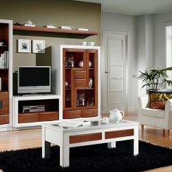 Muebles-Vazquez-Santa-Olalla-salones-de-madera-2