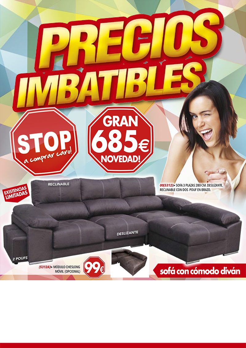 catalogo-ofertas-de-muebles-madrid