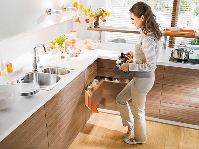 detalles cocina 2