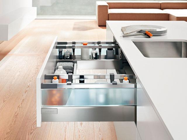 detalles cocina 3