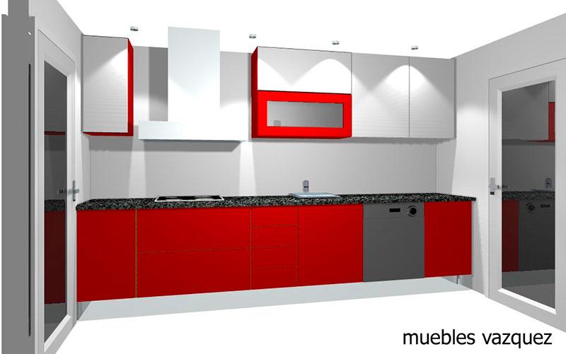 muebles-vazquez-cocina3d