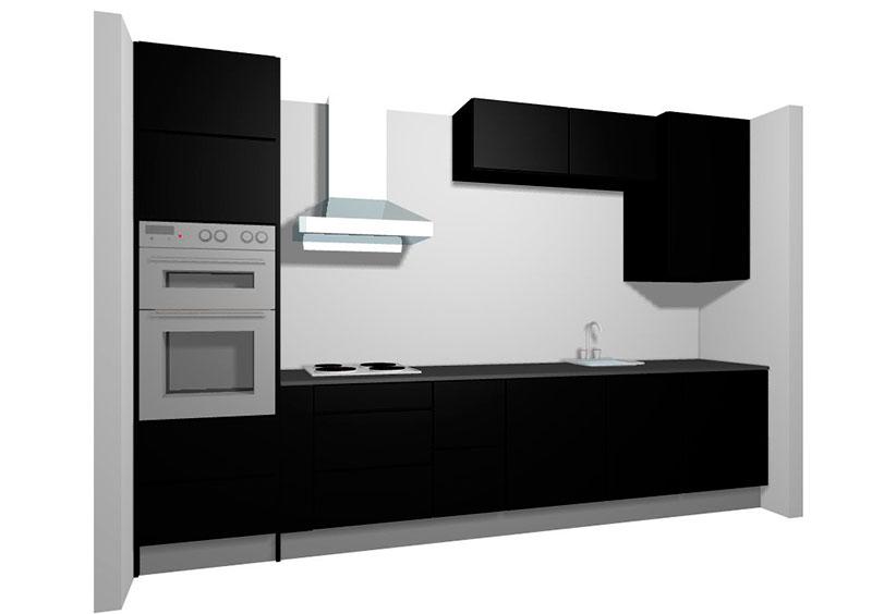 Muebles Vazquez-santa-olalla- cocina-3d