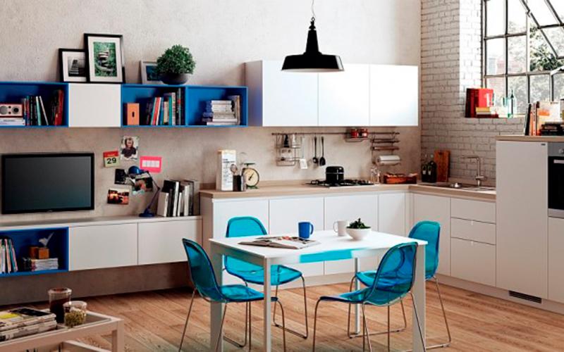 muebles-vazquez-santa-olalla-cocinas-12
