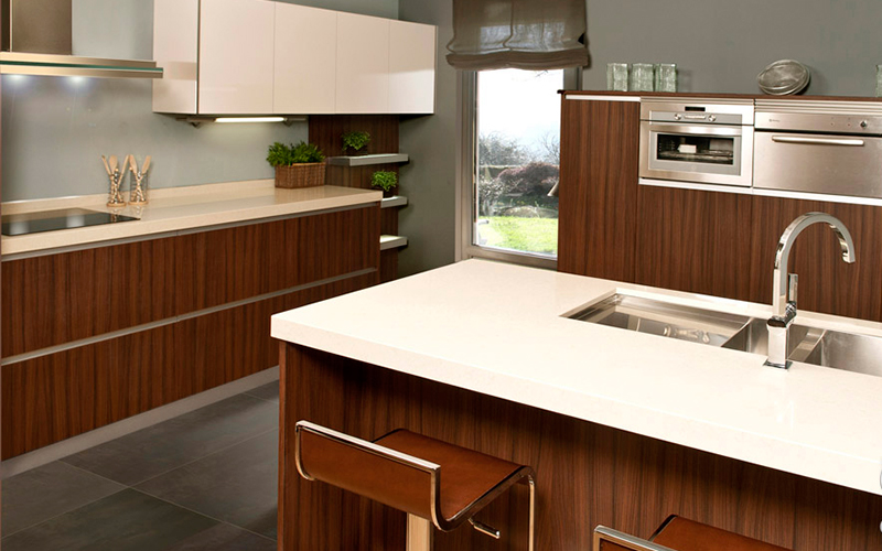 muebles-vazquez-santa-olalla-cocinas de madera-11